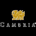 Cambria